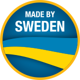 Made by Sweden